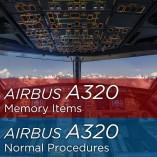 A320 bundle