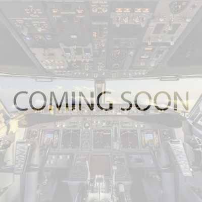 b737-coming_soon