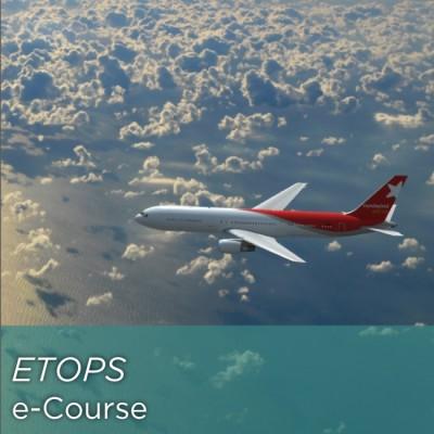 ETOPS e-course