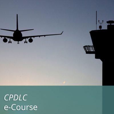 CPDLC-e-course-thumbnail