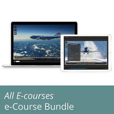 e-course-bundle-thumbnail