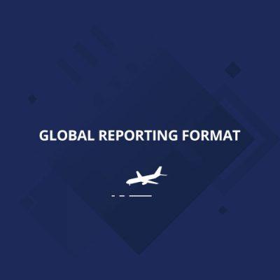 Global-Reporting-Format-GRF